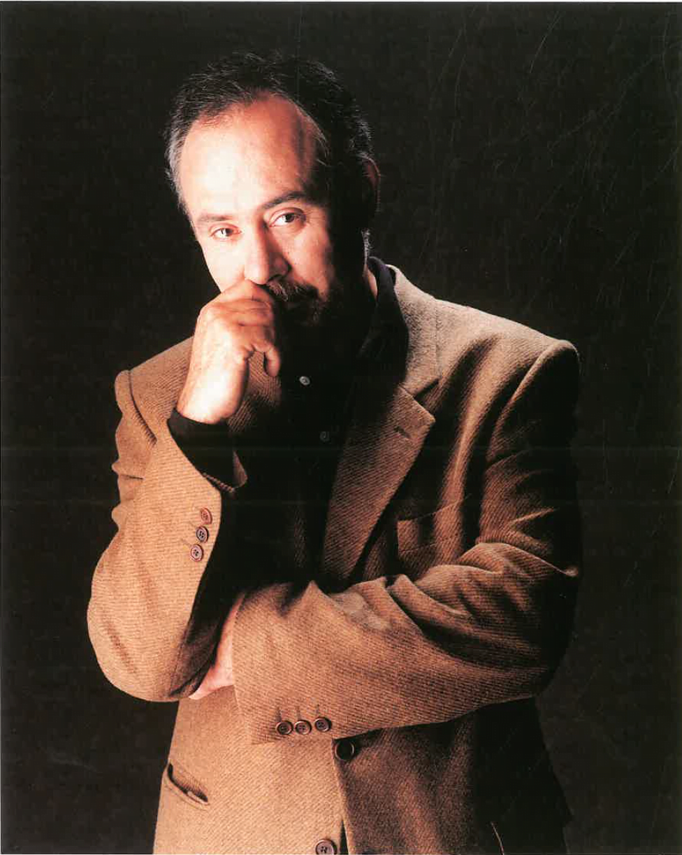 Josep Ll. Cusidó Prats