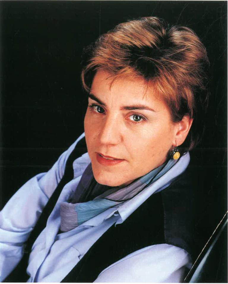 Joana Mª Badell Ros