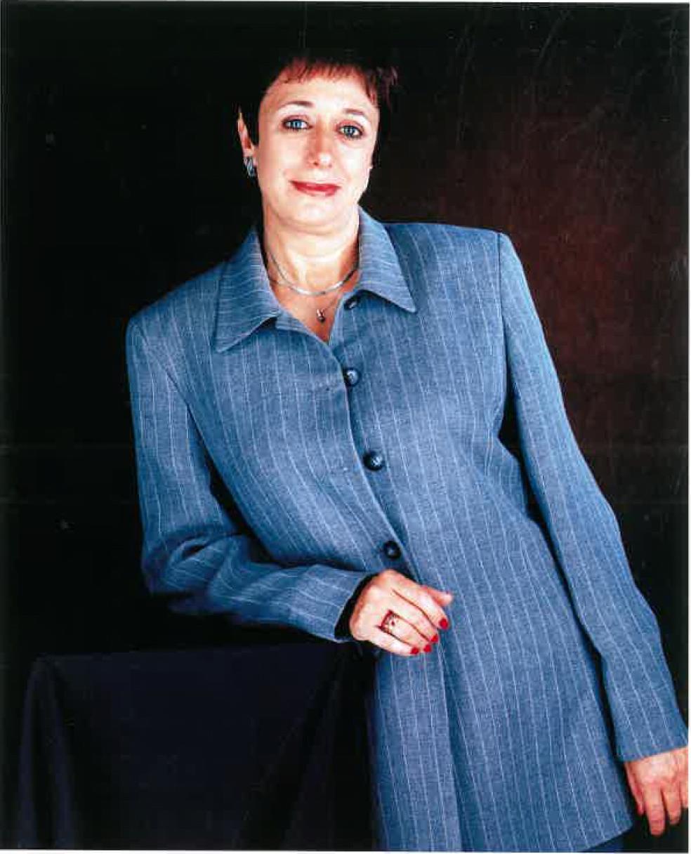 Mariona Cortès