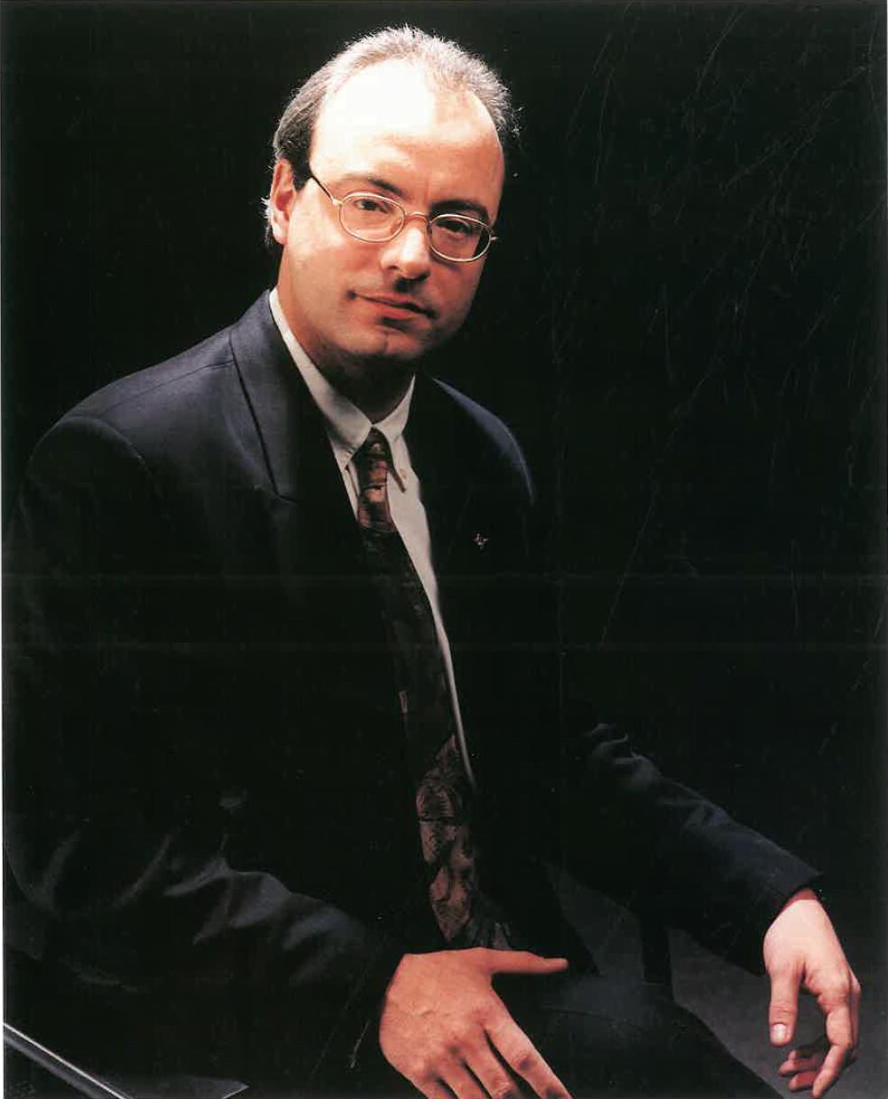 Xavier M. Sanllehí Brunet