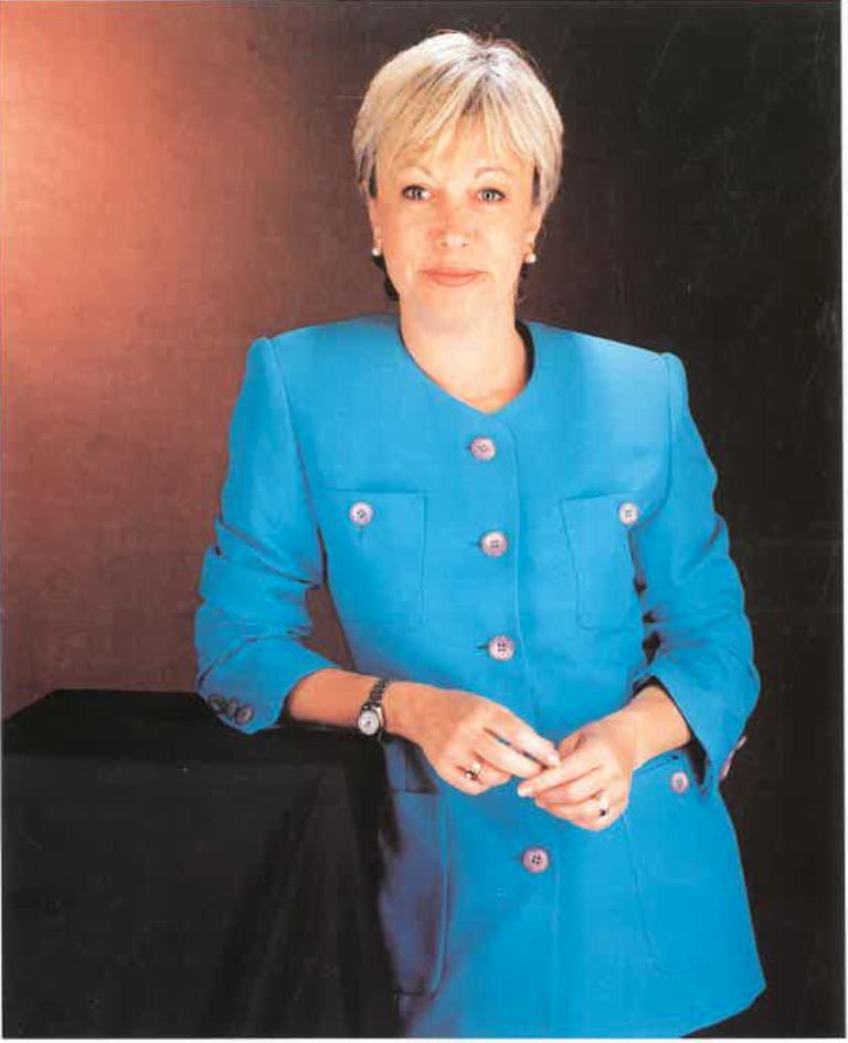 Maria Àngels Tejada