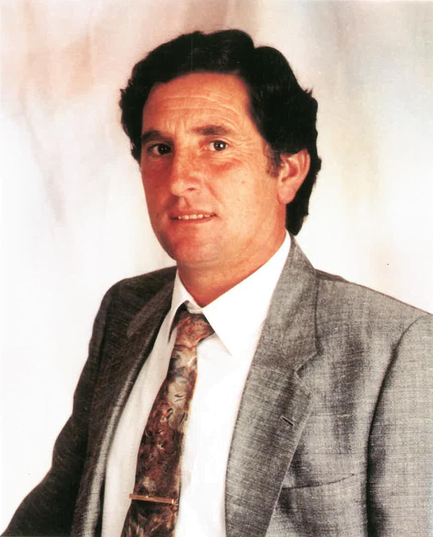 Josep Mª Torrelles Juvillà