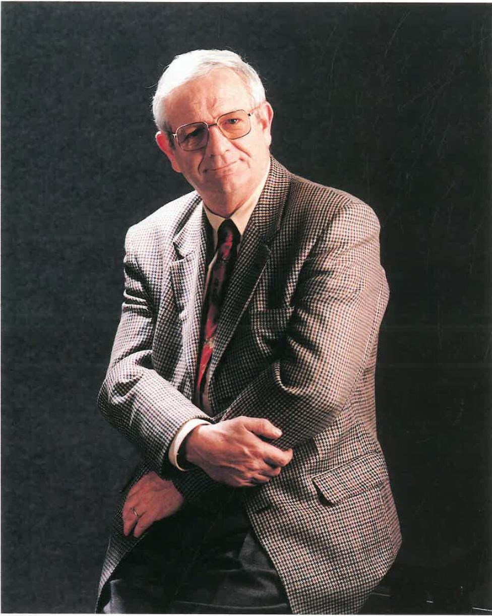 Joan Forès Roig