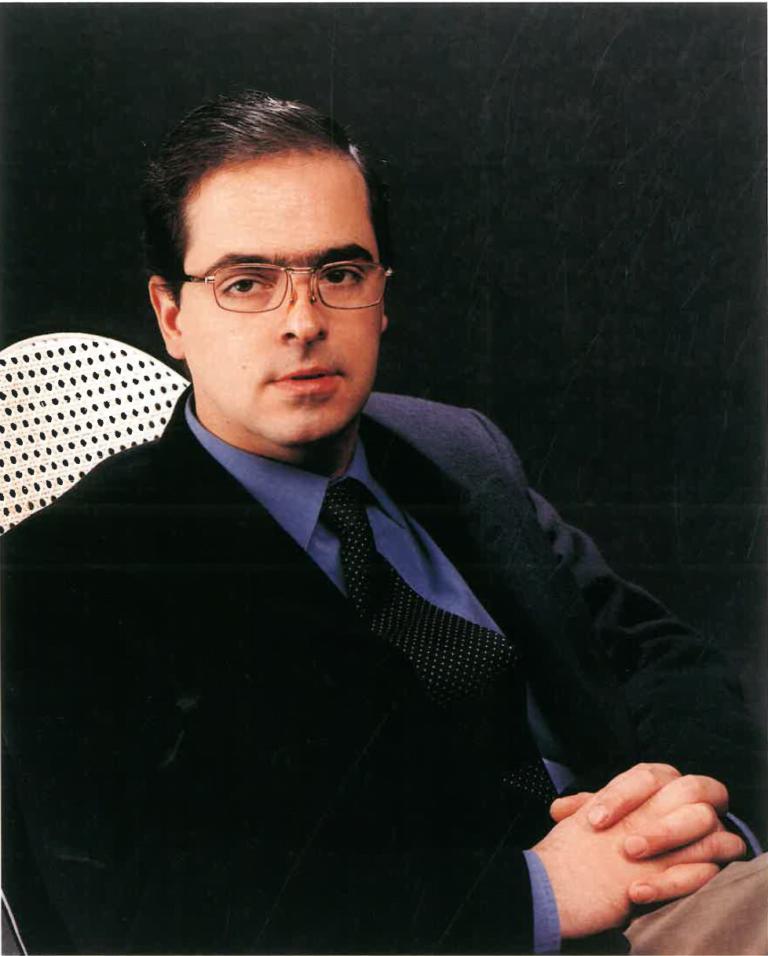 Josep A. Roquer Dorca