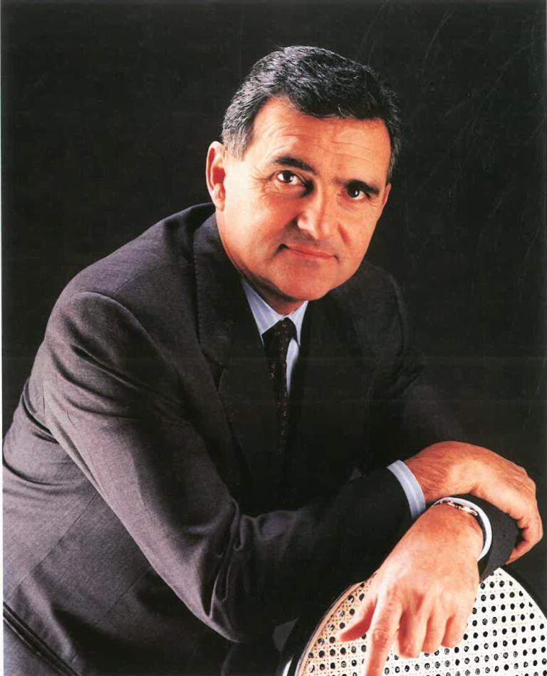 Josep Grau Seris