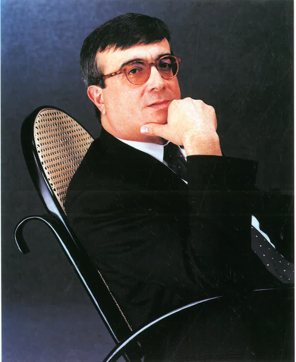 Antoni Sabaté Ibarzs