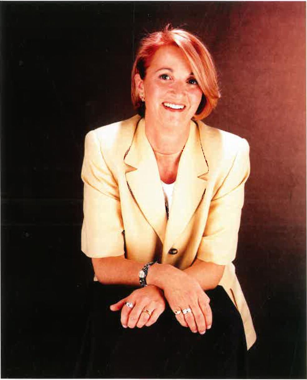 Maria Dolors Farran