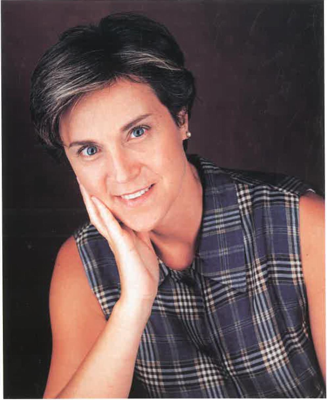 Maria Teresa Amat Vidal