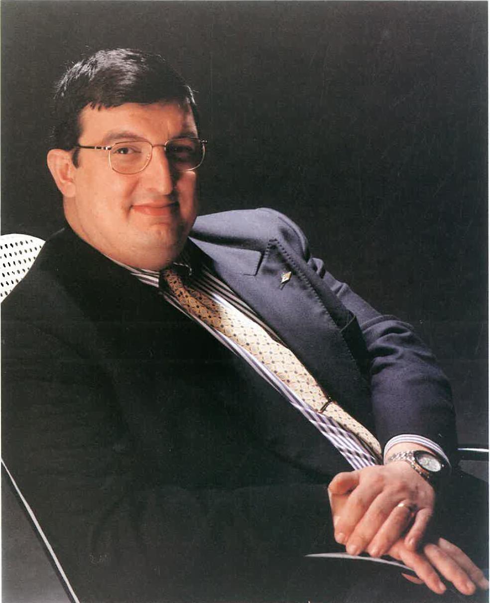 Francesc X. Capella Roca
