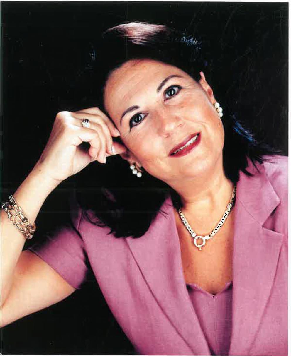 Glòria Hernansáez