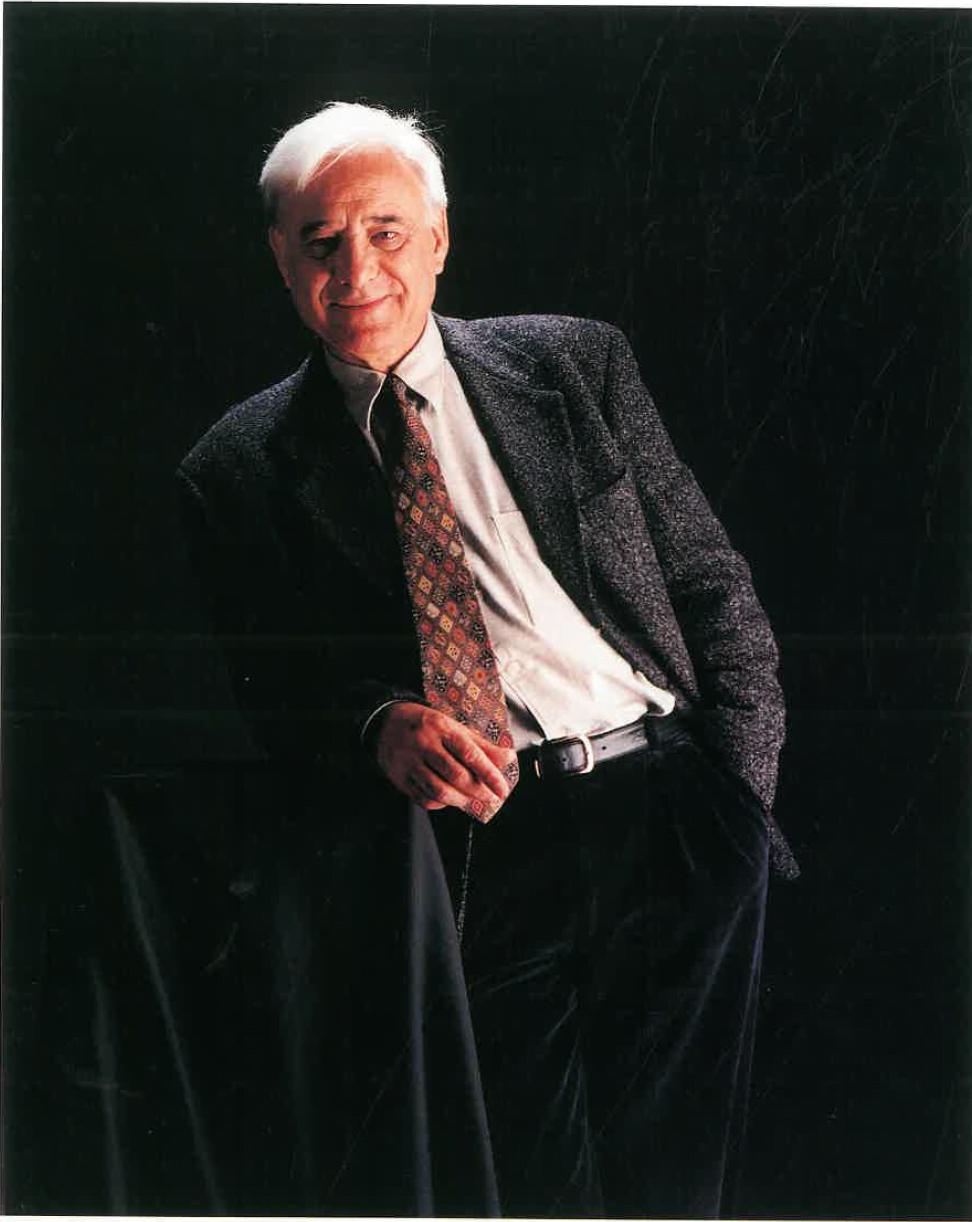Lluís Bertran Bertran