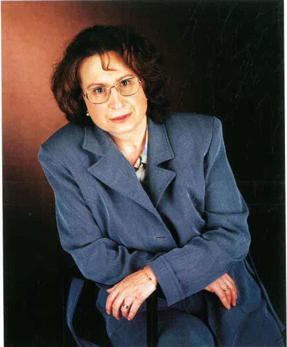 Rosa Margarit