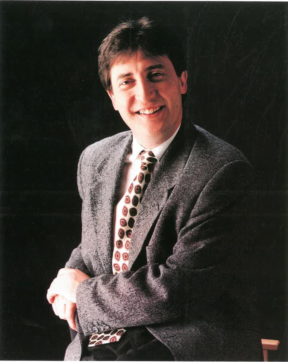 Jordi Moltó Biarnés