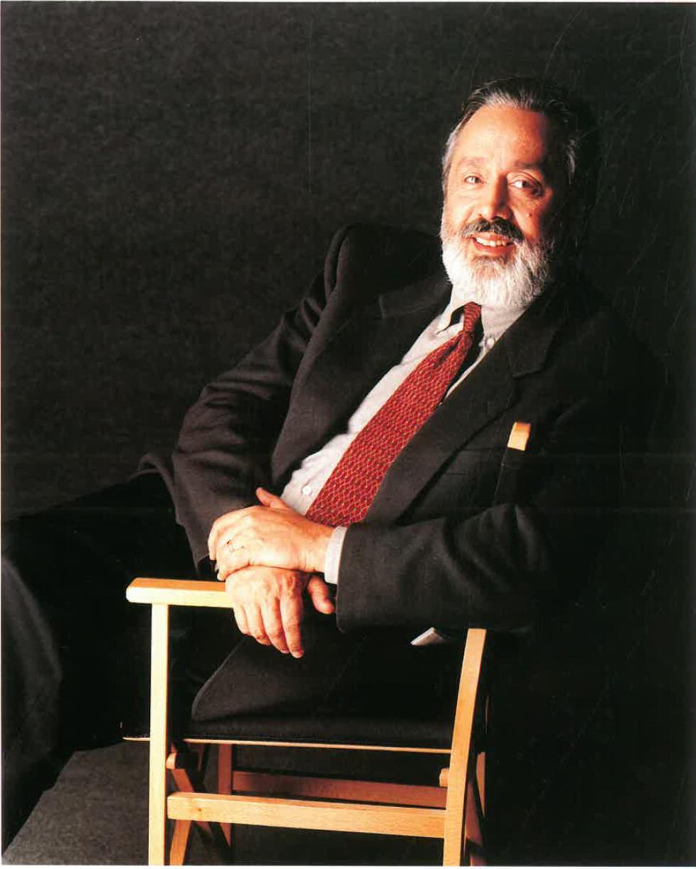 Odon Ventura Ruiz