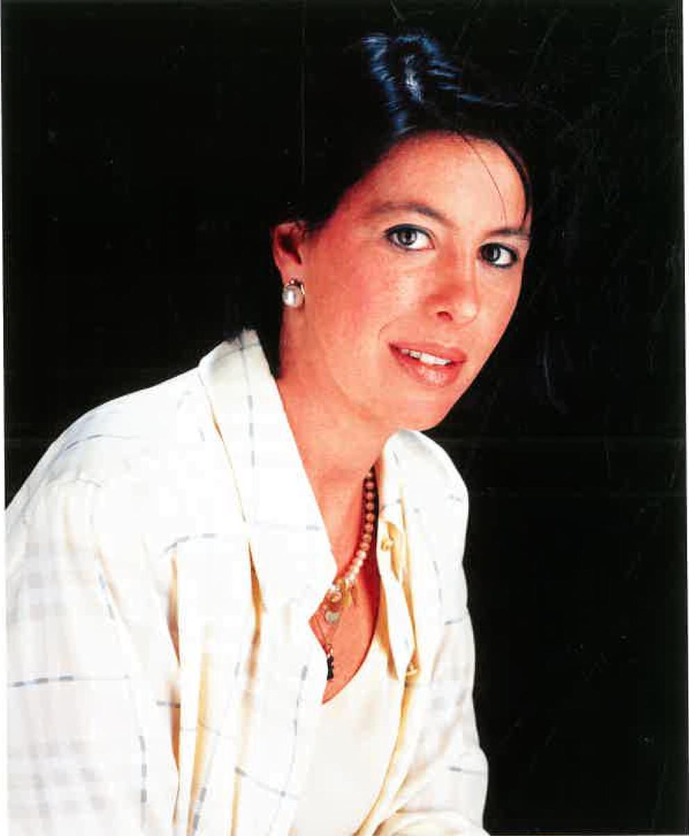 Roser Carbonell
