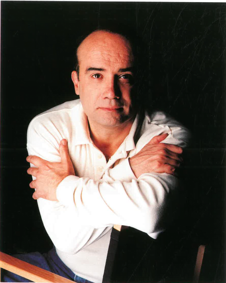 Josep Mª Gené Torell