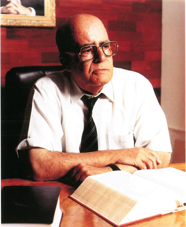 Josep Rovira Fors