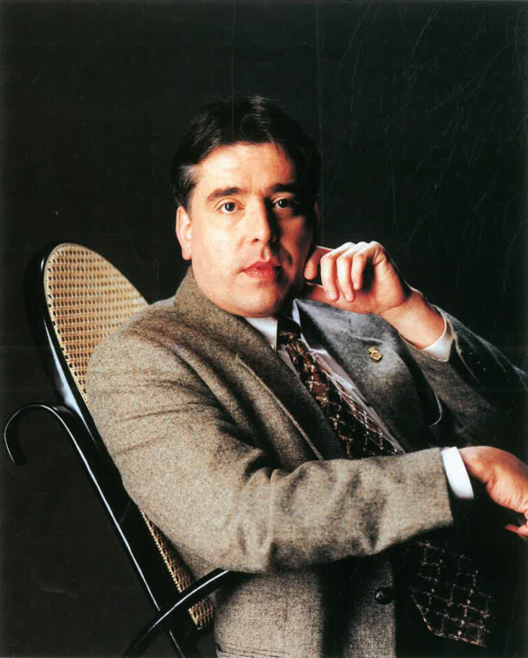 Jordi Iglesias Salip