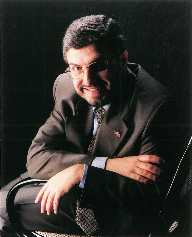 Josep Turbau Serrat