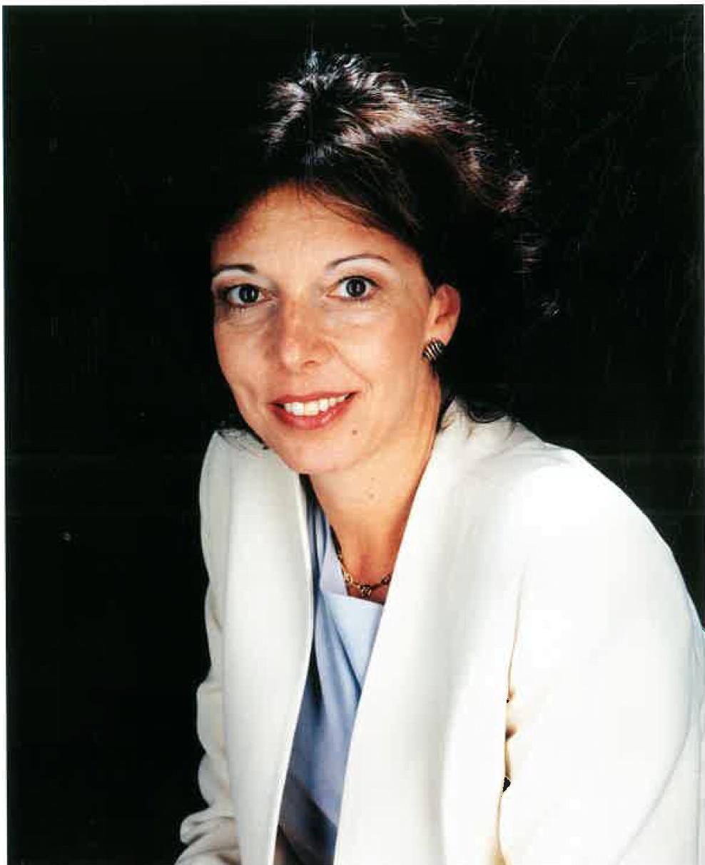 Montserrat Almirall