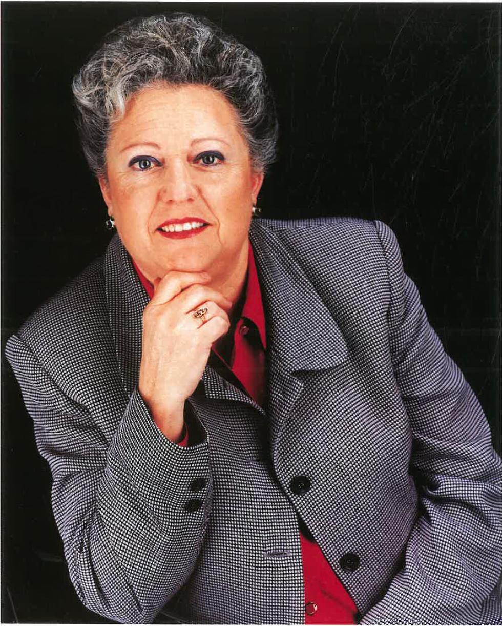 Rosa Mª Bertran Soler