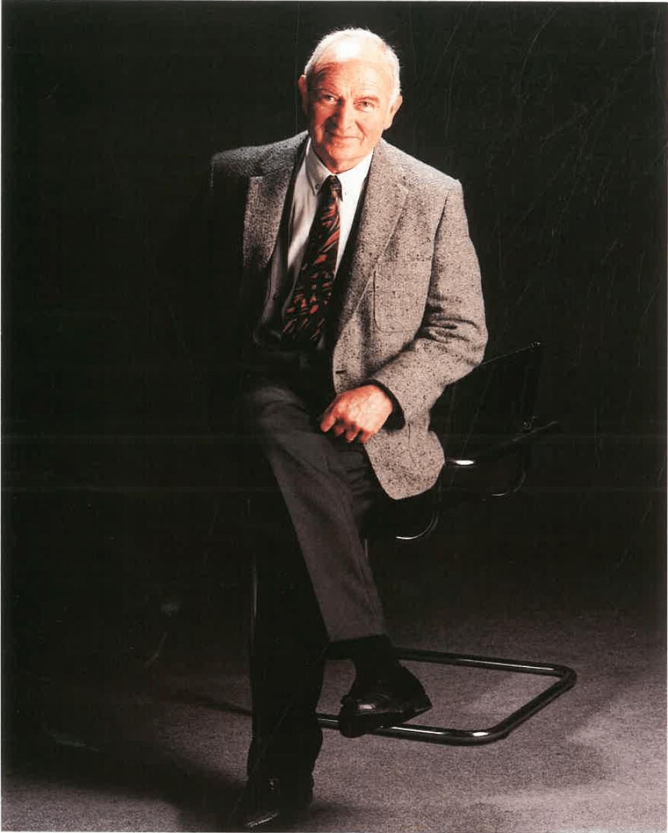 Xavier Torres Guau