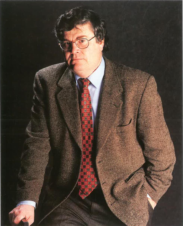 Josep Mª Riba Satorras