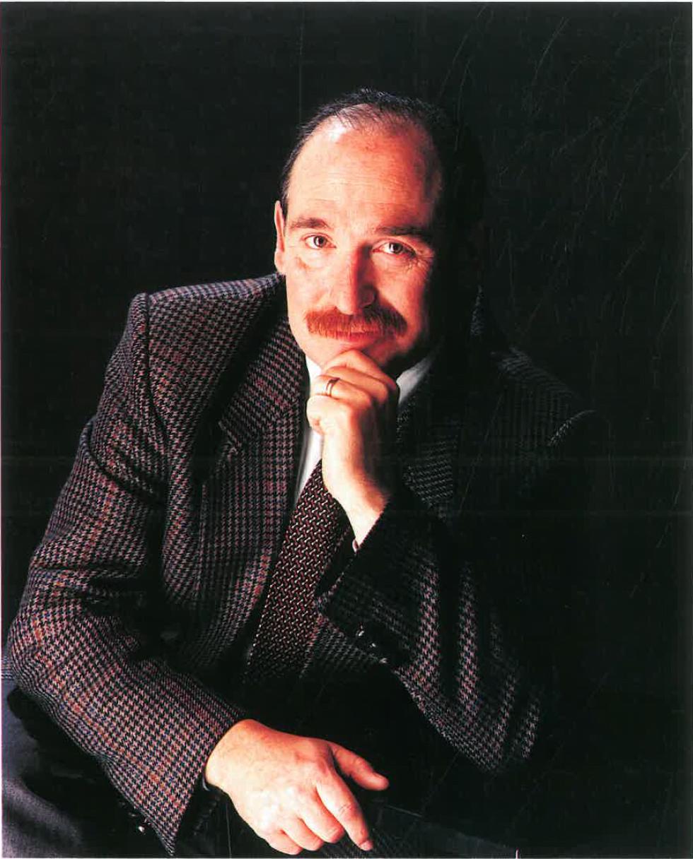 Ramon Colomé Borrós