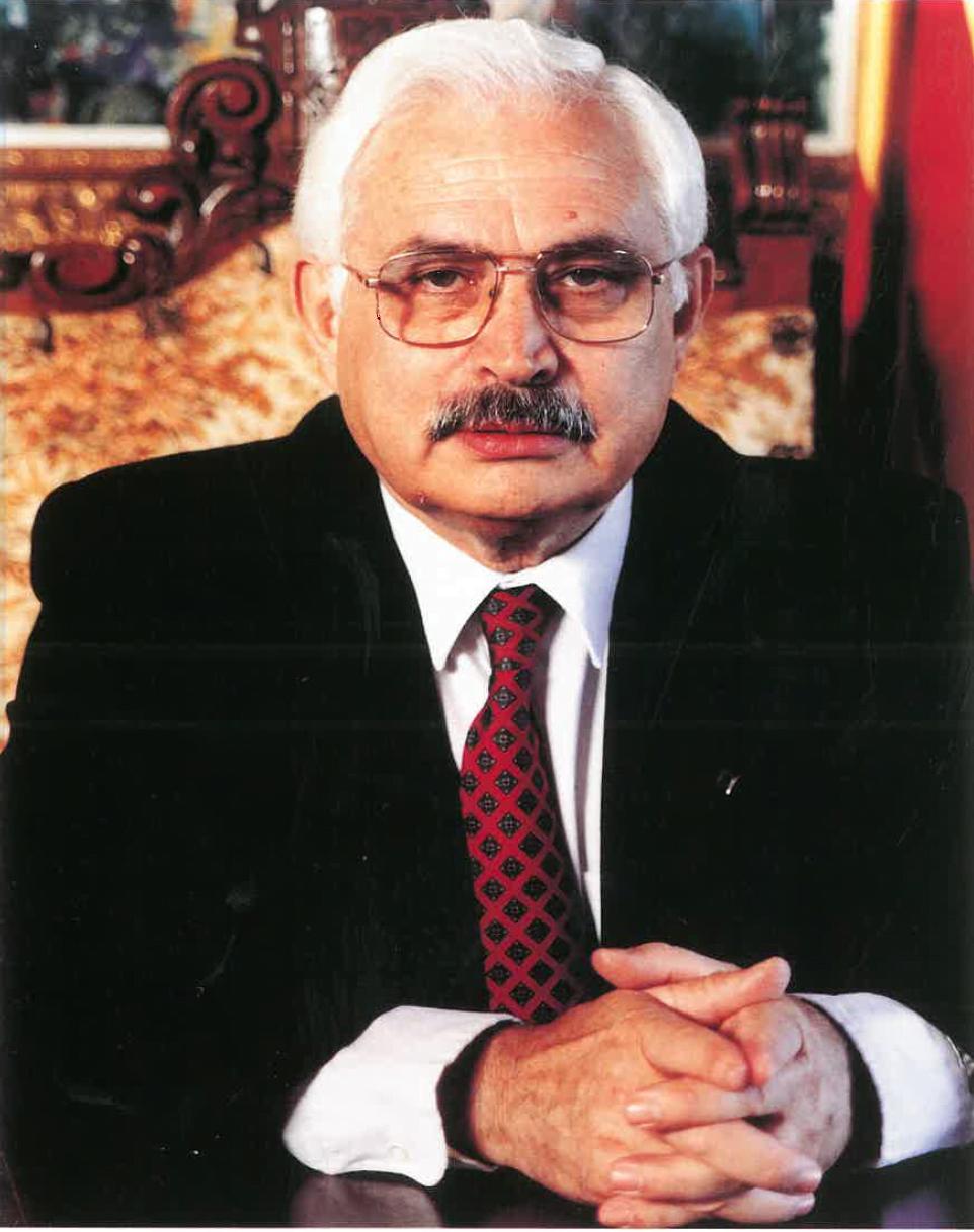 Josep Mariné Grau