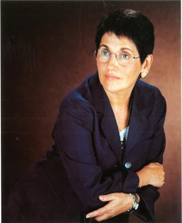 Mª Teresa Pascual