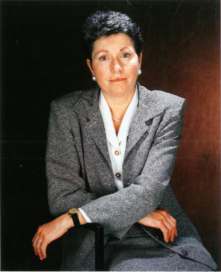 Emília Navarro