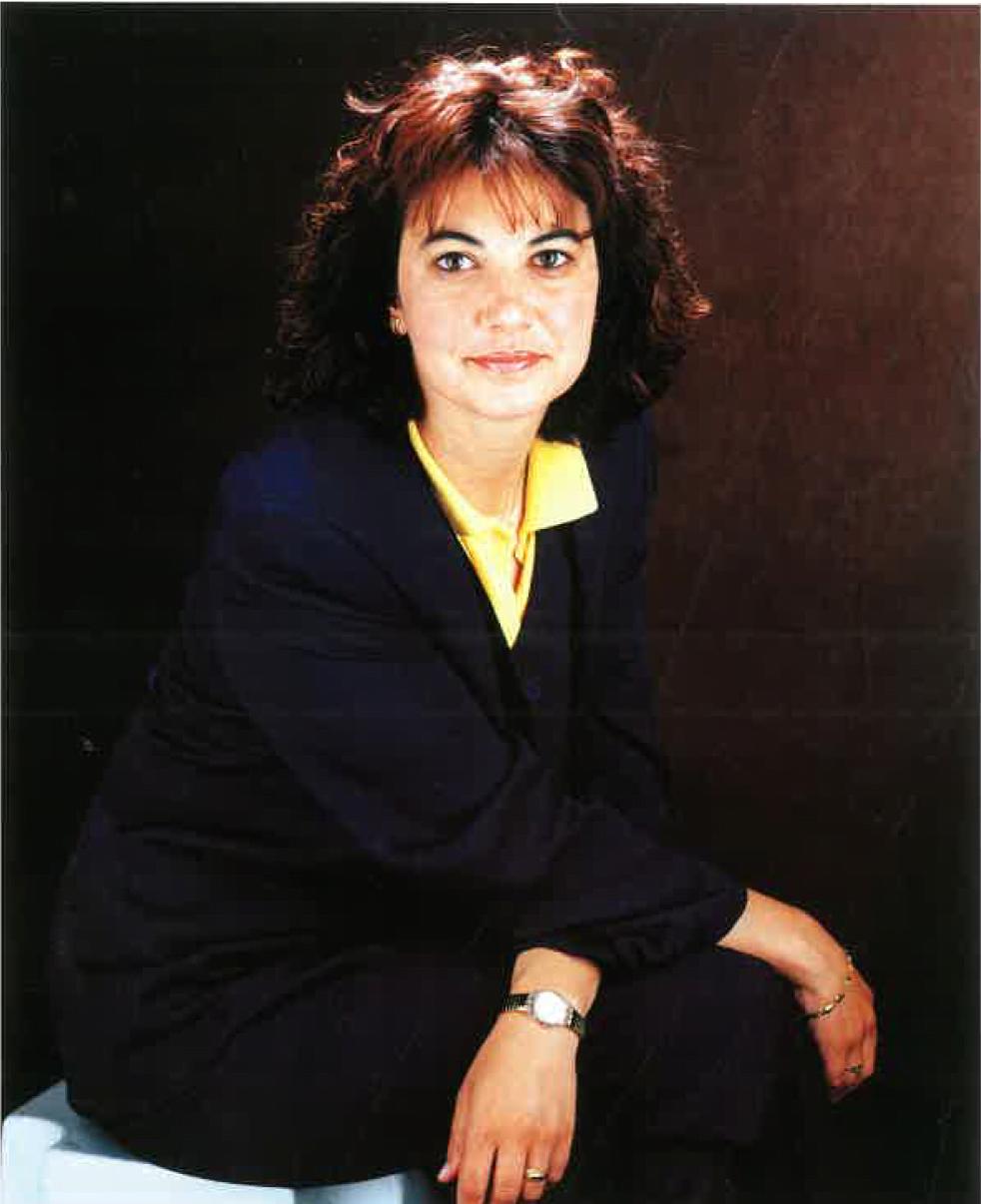 Eva Jubany