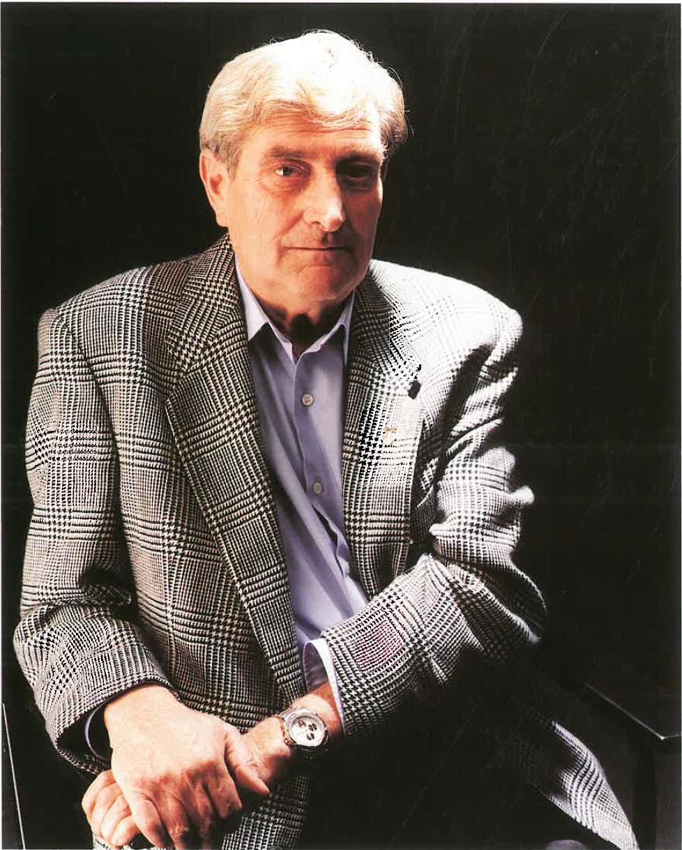 Antoni Vidal Rosell