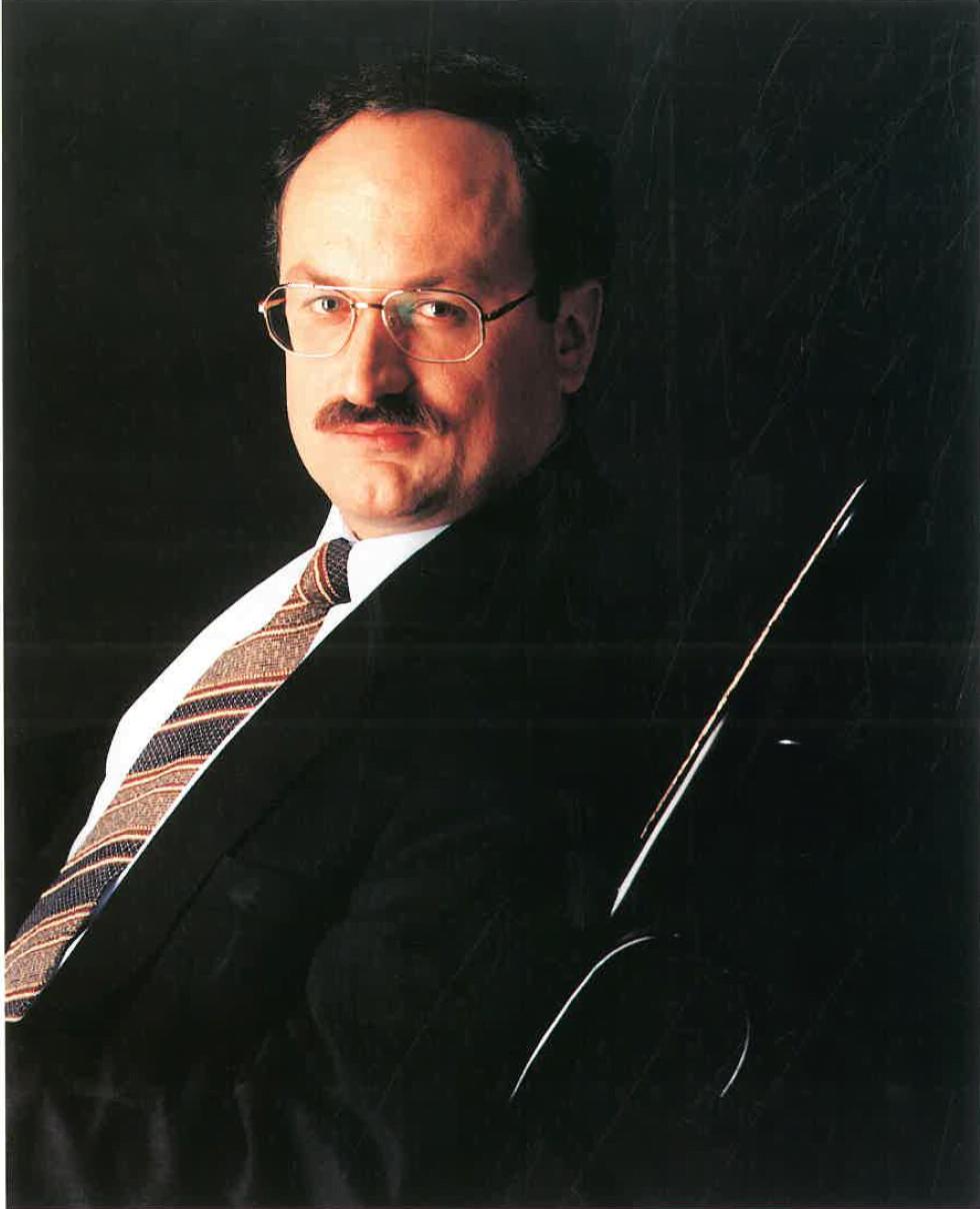 Xavier Milà Barnés