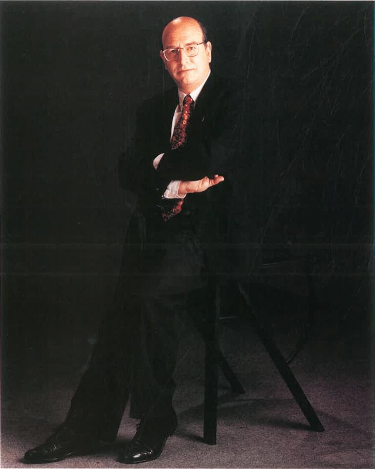 Josep Lluís Morant López
