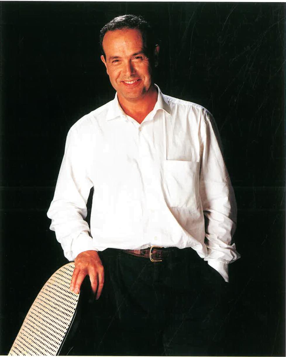 Gil Orriols Puig