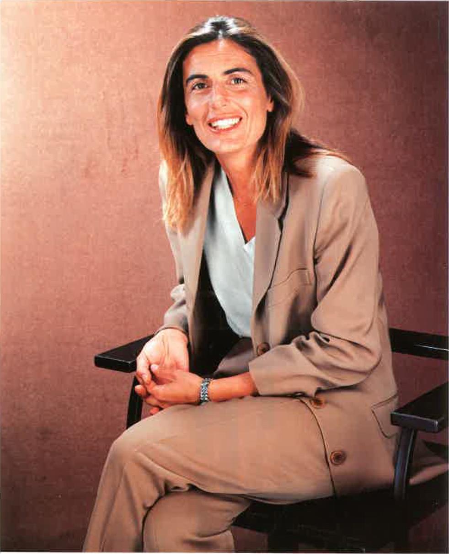 Maria Guerín