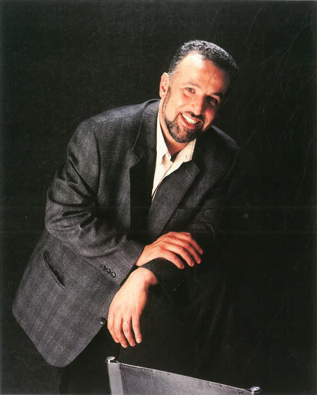 Joan Perelada Ramon