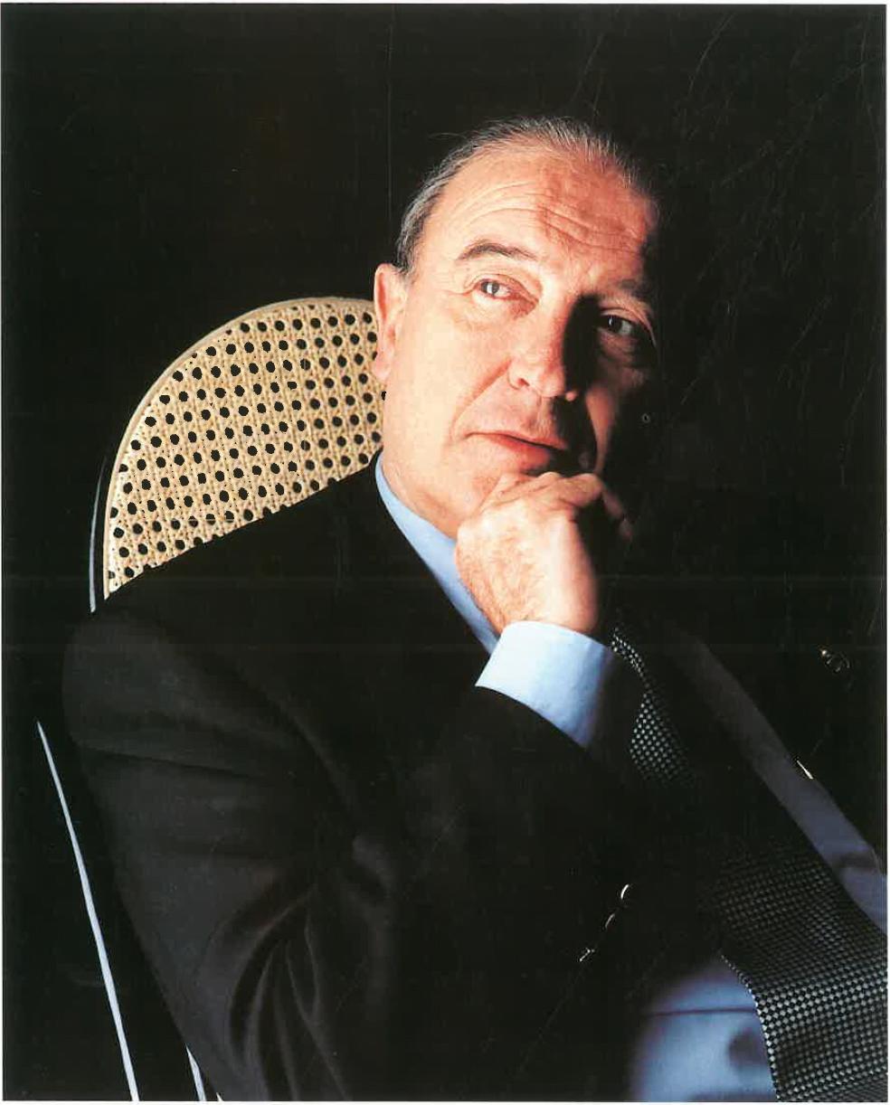 Josep Calbetó Giménez