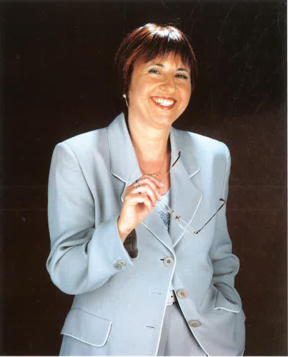 Irene Vilarrodona