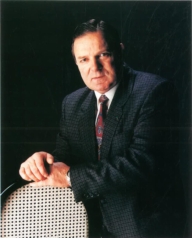 Ramon Pastó Salvia