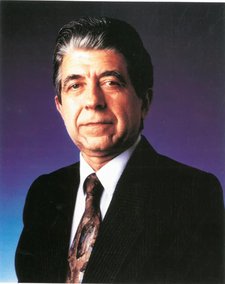 Joan Poch Ferré