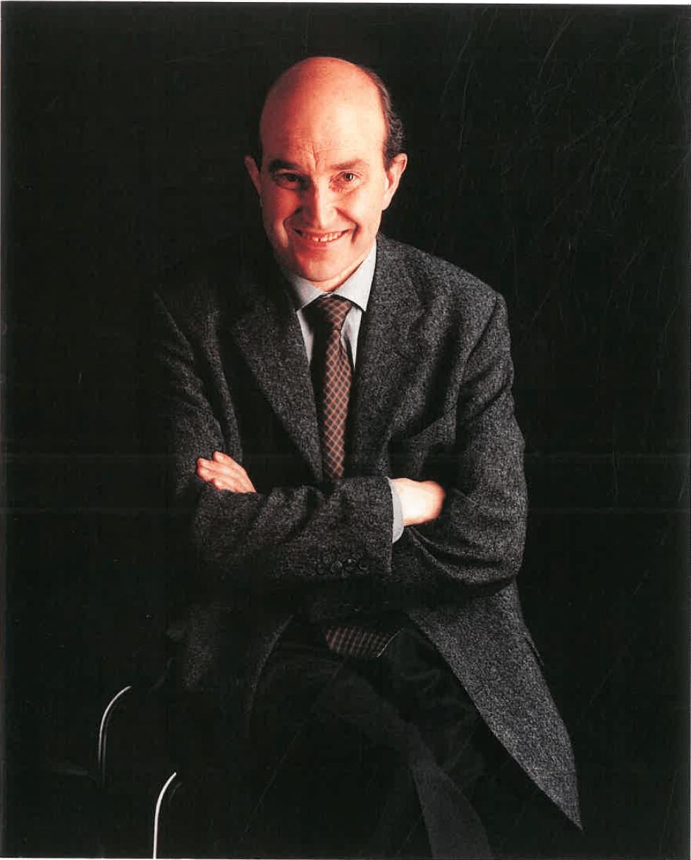 Josep Munmany Vila