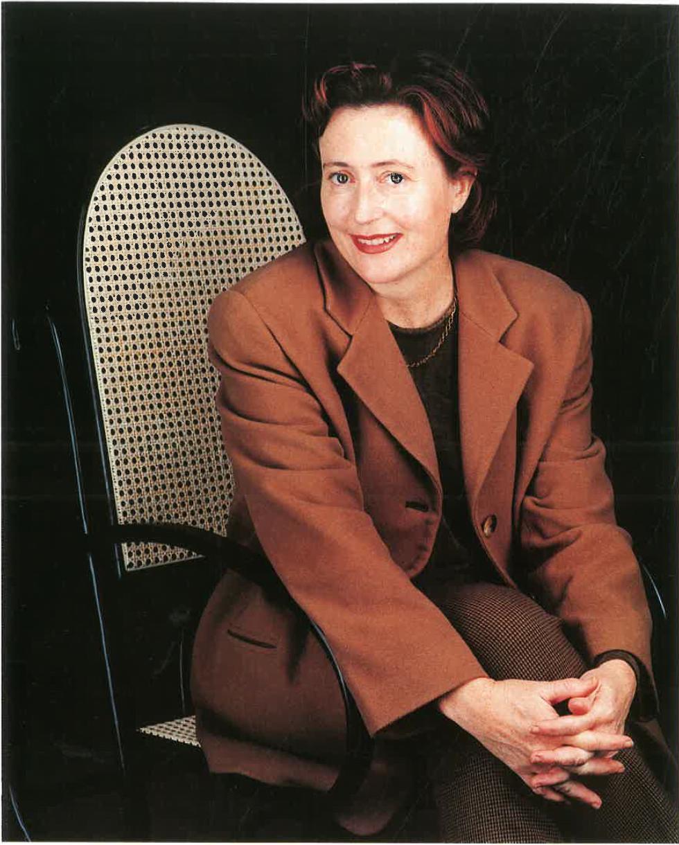 Pilar Blasco Prim