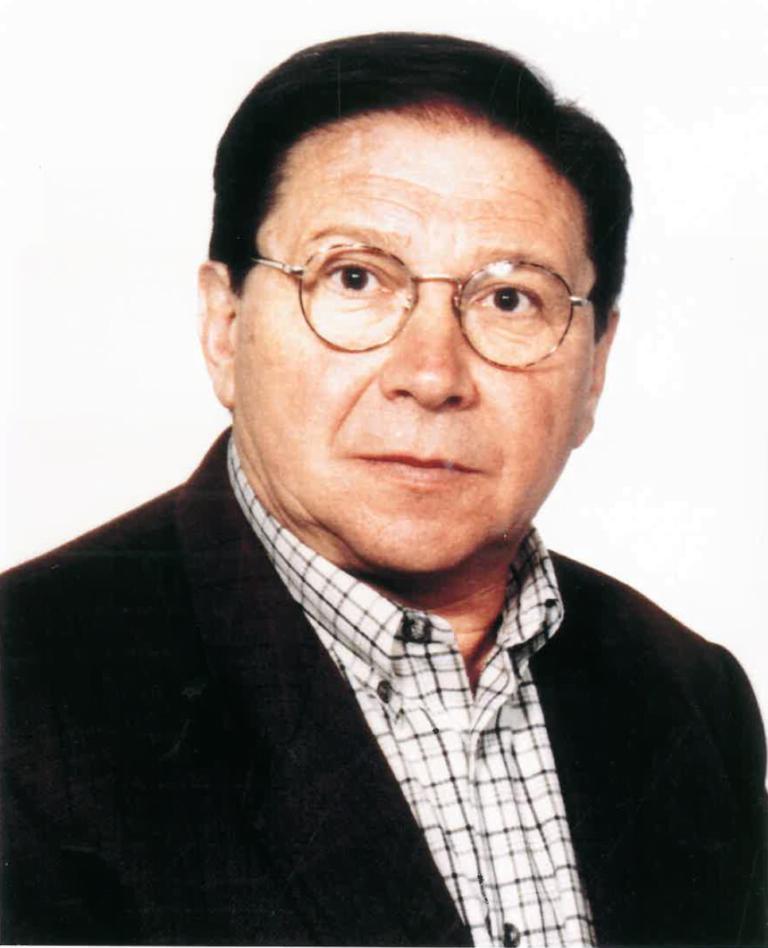 Avel·lí Menéndez Suárez