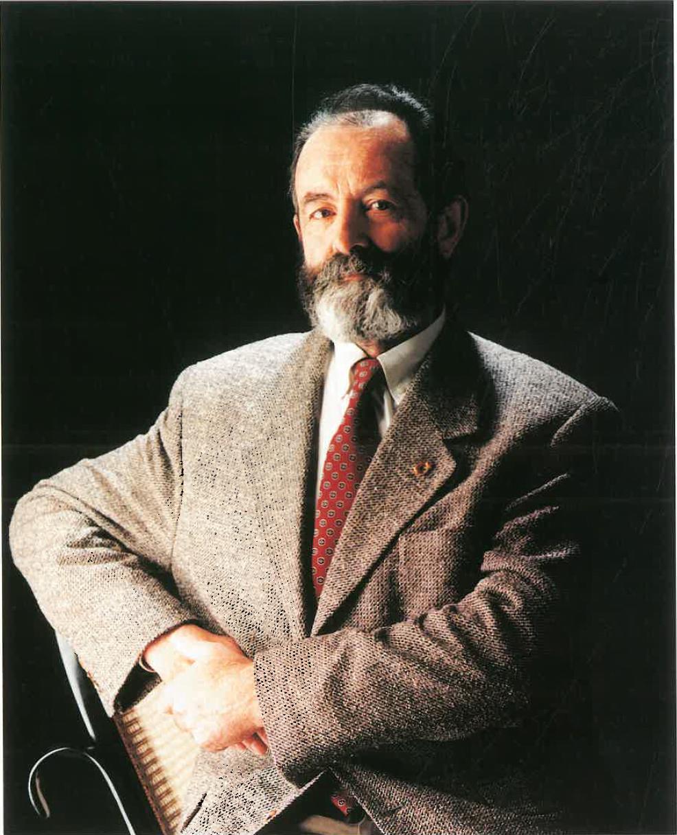 Antoni Sánchez Lucas