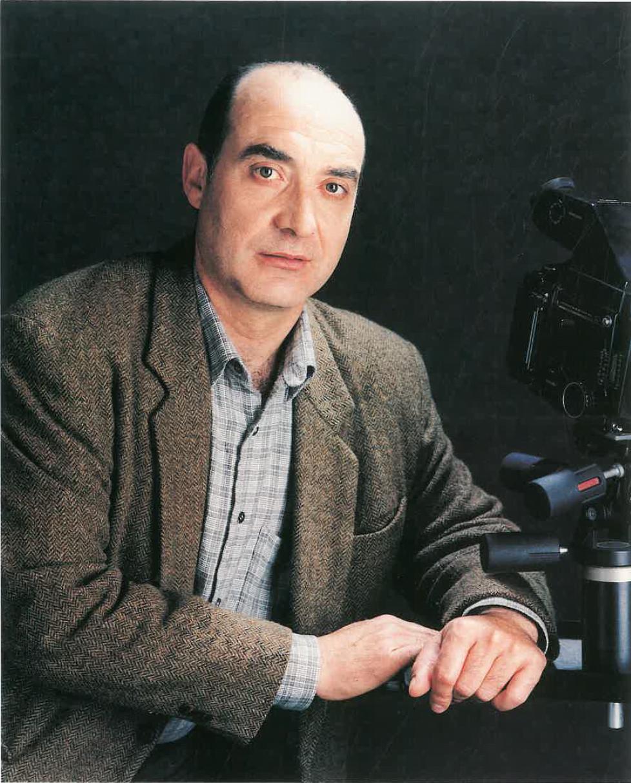 Lluís Estrada Milà
