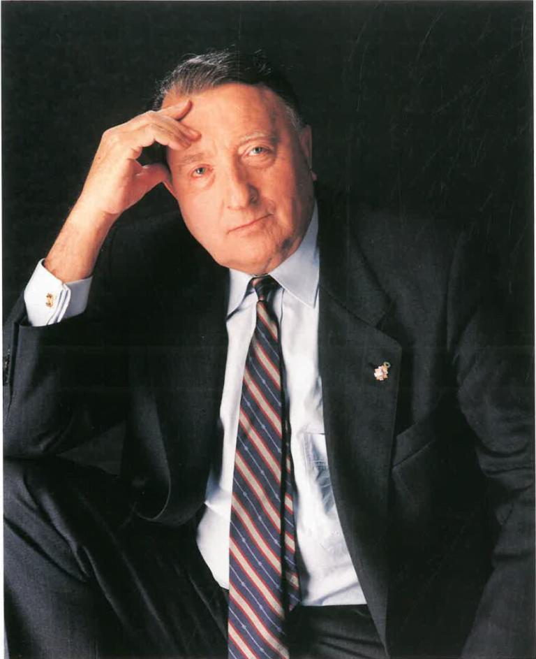 Josep Roselló Pijoan