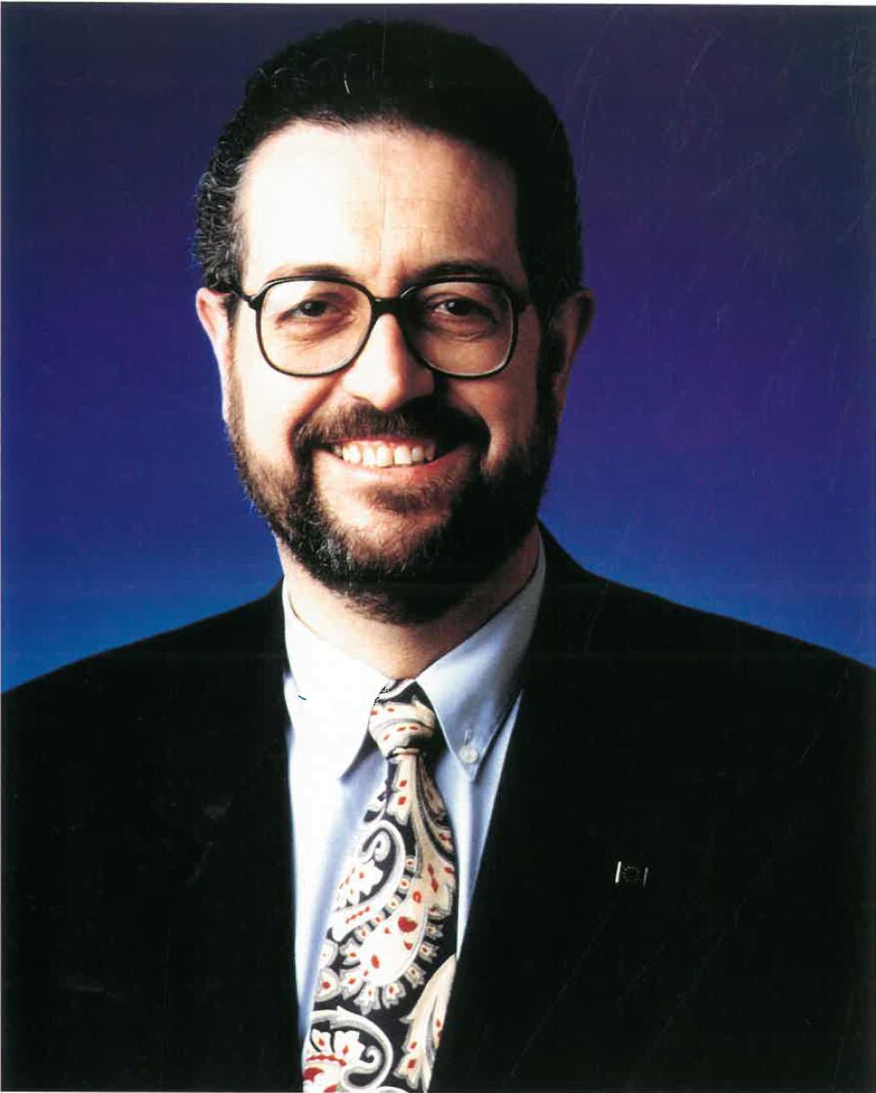 Joan Català Galimany