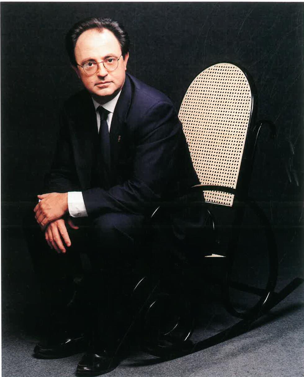 Josep Mª Guinart Solà